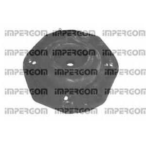 ORIGINAL IMPERIUM 30992 Опора стойки амортизатора