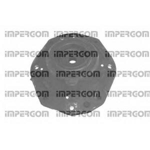 Опора стойки амортизатора 30993 impergom - CITRO?N ZX (N2) Наклонная задняя часть 1.9 D