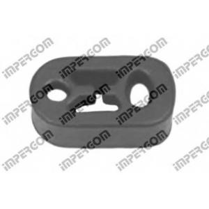 Стопорное кольцо, глушитель 31041 impergom - PEUGEOT 306 Наклонная задняя часть (7A, 7C, N3, N5) Наклонная задняя часть 1.9 D