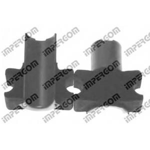 ORIGINAL IMPERIUM 31047 Втулка стабілізатора перед. d=20 Peugeot 305 1.6 82-88/ 405 1.9 8-92