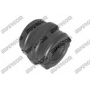 Опора, стабилизатор 31075 impergom - CITRO?N ZX (N2) Наклонная задняя часть 1.9 D