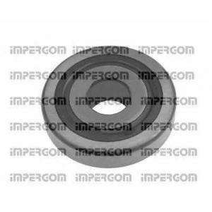 ORIGINAL IMPERIUM 31428 Подшипник качения, опора стойки амортизатора