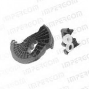 IMPERGOM 31541 Рем комплект педали сцепления R21