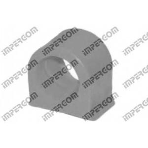 ORIGINAL IMPERIUM 31593 Подвеска, стабилизатор
