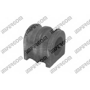 IMPERGOM 31672 Подушка стабілізатора