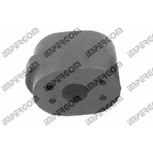 IMPERGOM 31865 Втулка стабилизатора 24мм