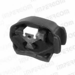 IMPERGOM 31996 Подушка двигателя пер/задн 638 2,3D/TD
