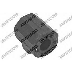 ORIGINAL IMPERIUM 32211 Подвеска, стабилизатор
