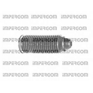 ORIGINAL IMPERIUM 32286 Защитный колпак / пыльник, амортизатор