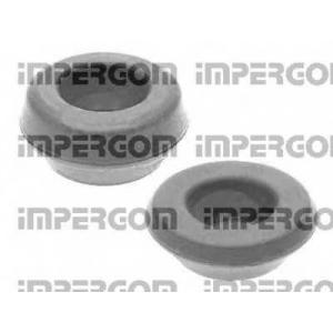 ORIGINAL IMPERIUM 32314 Ремкомплект, опора стойки амортизатора