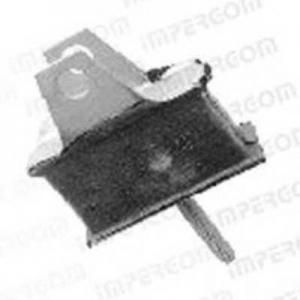 IMPERGOM 32395 Подушка двигателя