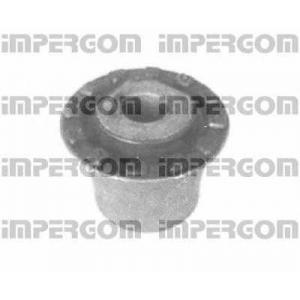 IMPERGOM 35062