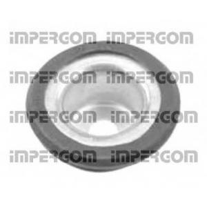 IMPERGOM 35073 Опора стойки амортизатора