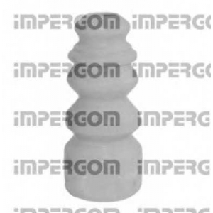 IMPERGOM 35123