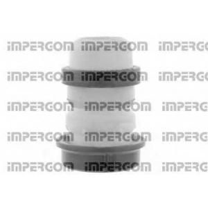 ORIGINAL IMPERIUM 35132 Буфер, амортизация