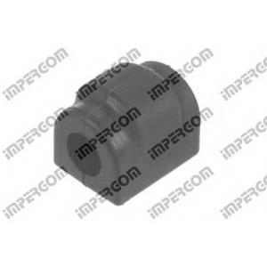 IMPERGOM 35208 Подушка стабілізатора