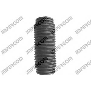 ORIGINAL IMPERIUM 35220 Защитный колпак / пыльник, амортизатор
