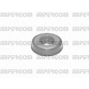 IMPERGOM 35608 Подшипник пер аморт