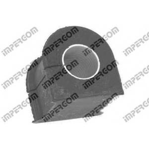 IMPERGOM 35658 Подушка стабілізатора