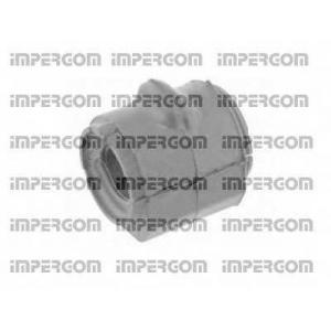 ORIGINAL IMPERIUM 35660 Подвеска, стабилизатор