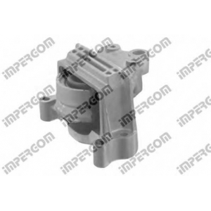IMPERGOM 35687 Опора двигателя