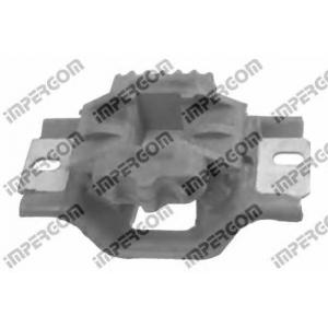 IMPERGOM 35698 Подушка кпп