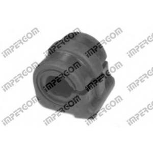 ORIGINAL IMPERIUM 36268 Подвеска, соединительная тяга стабилизатора