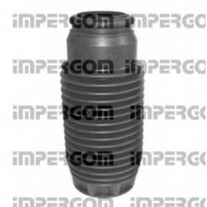 ORIGINAL IMPERIUM 36278 Защитный колпак / пыльник, амортизатор