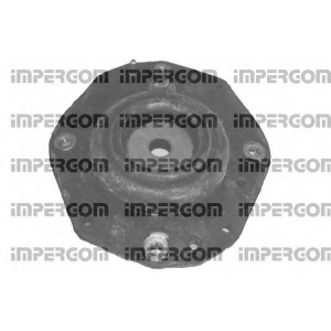 ORIGINAL IMPERIUM 36318 Опора стойки амортизатора