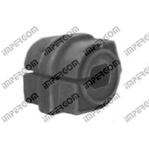 ORIGINAL IMPERIUM 36378 Подвеска, стабилизатор