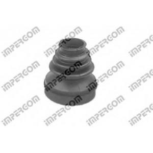 IMPERGOM 36395 Пыльник (не к-т) привода внутренний PSA BE4R/AL4