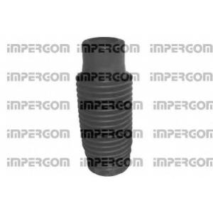 ORIGINAL IMPERIUM 36442 Защитный колпак / пыльник, амортизатор