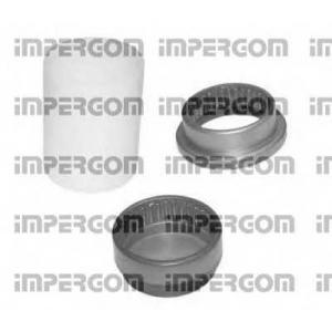 IMPERGOM 36454 Втулка подшипника балки