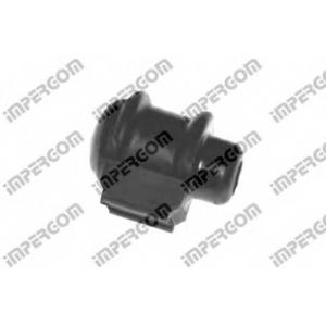 IMPERGOM 36509 Втулка стабилизатора