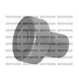 IMPERGOM 36587 С/блок зад. балки Renault Kangoo 98-