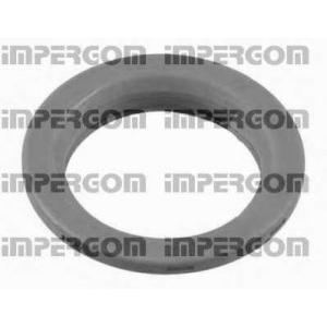 ORIGINAL IMPERIUM 36594 Подшипник качения, опора стойки амортизатора