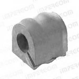 IMPERGOM 36743 Подушка стабілізатора