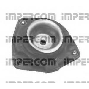 ORIGINAL IMPERIUM 36783 Опора стойки амортизатора