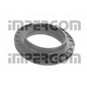 Подшипник качения, опора стойки амортизатора 36785 impergom - NISSAN MICRA III (K12) Наклонная задняя часть 1.2 16V