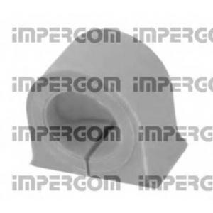 IMPERGOM 36885 Подушка стабілізатора