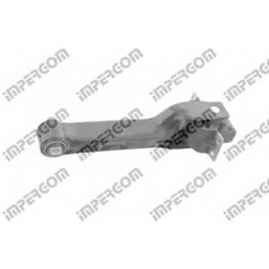 IMPERGOM 37134 Подушка кпп