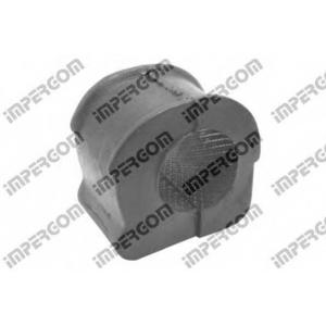 IMPERGOM 37201 Подушка стабілізатора