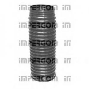 Защитный колпак / пыльник, амортизатор 37485 impergom - SEAT CORDOBA (6K2) седан 1.4