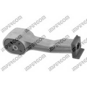 IMPERGOM 37585 Подушка кпп