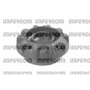 ORIGINAL IMPERIUM 38507 Опора стойки амортизатора