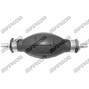4019 impergom Насос, топливоподающяя система CITROËN AX Наклонная задняя часть 10 E