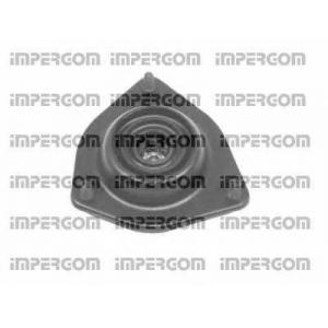 IMPERGOM 70601 Запчасть