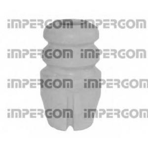 IMPERGOM 72214 Отбойник