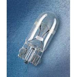 Лампа накаливания, фонарь указателя поворота; Ламп 2821 osram - ALFA ROMEO SPIDER (115) кабрио 1600
