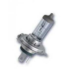 Лампа накаливания, фара дальнего света; Лампа нака 64193 osram - SUZUKI SWIFT IV (FZ, NZ) Наклонная задняя часть 1.2